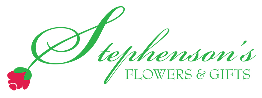 Stephenson's Flowers and Gifts