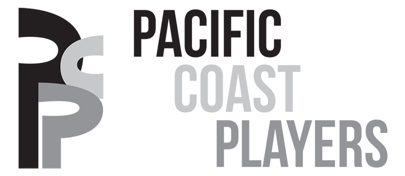 Pacific Coast Players